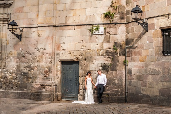 Фотограф в Барселоне, фотограф в Испании, свадебная фотосессия в Барселоне Наталья и Сергей (51)