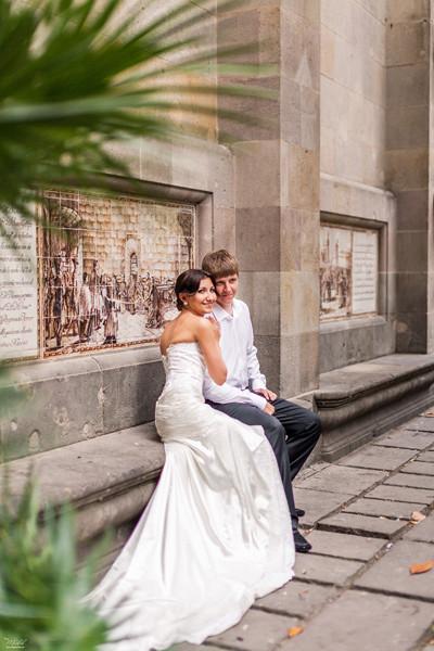 Фотограф в Барселоне, фотограф в Испании, свадебная фотосессия в Барселоне Наталья и Сергей (64)