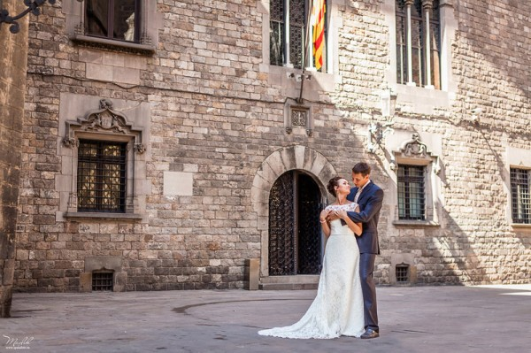 фотограф в Барселоне, фотограф в Испании  Тамара и Саша (64)