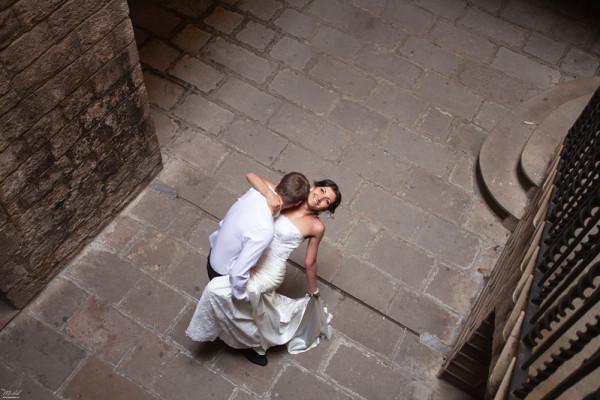 Фотограф в Барселоне, фотограф в Испании, свадебная фотосессия в Барселоне Наталья и Сергей (83)