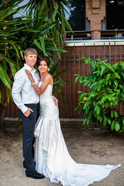 Фотограф в Барселоне, фотограф в Испании, свадебная фотосессия в Барселоне Наталья и Сергей (99)