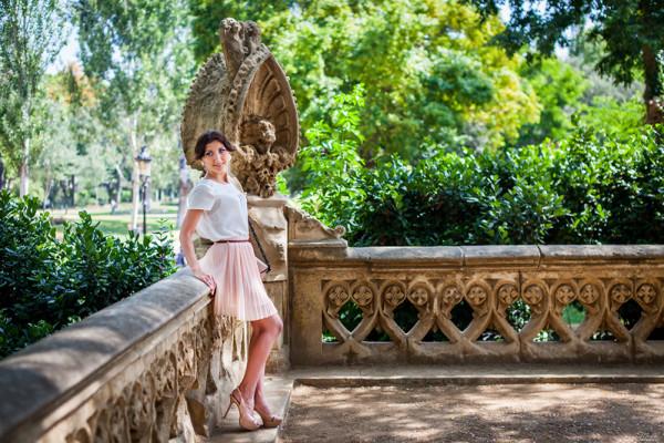 Фотограф в Барселоне, фотограф в Испании, свадебная фотосессия в Барселоне Наталья и Сергей (102)