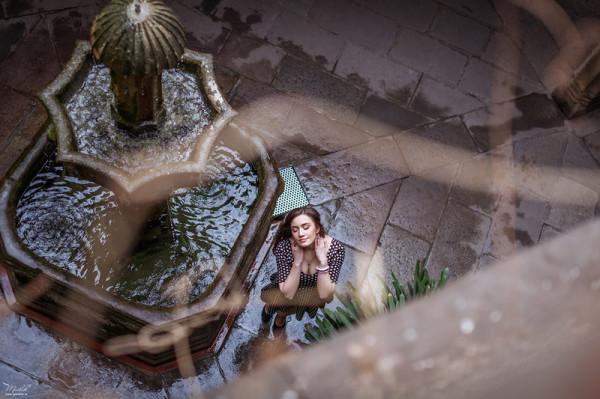 фотограф в Испании, фотограф в Барселоне Татьяна (178)