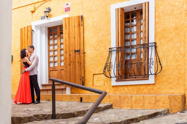 фотограф в Испании, фотограф в Барселоне, фотограф в Ллорет де мар Вадим и Татьяна (12)