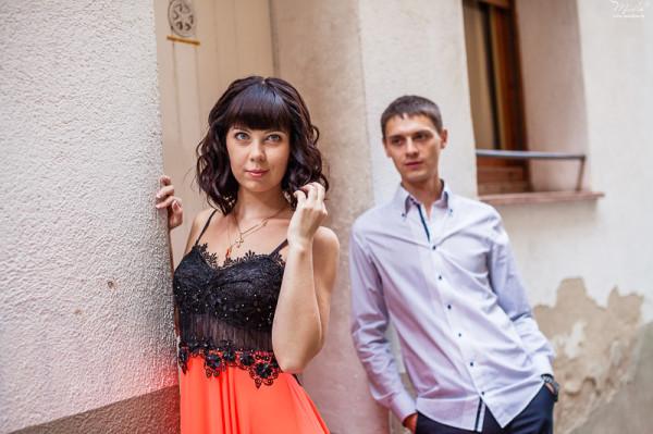 фотограф в Испании, фотограф в Барселоне, фотограф в Ллорет де мар Вадим и Татьяна (31)