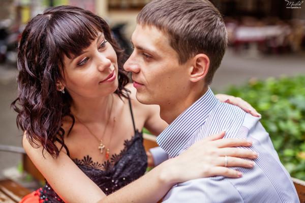 фотограф в Испании, фотограф в Барселоне, фотограф в Ллорет де мар Вадим и Татьяна (37)