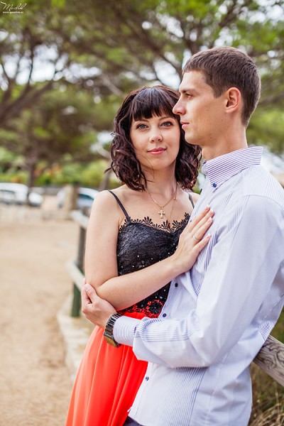 фотограф в Испании, фотограф в Барселоне, фотограф в Ллорет де мар Вадим и Татьяна (44)