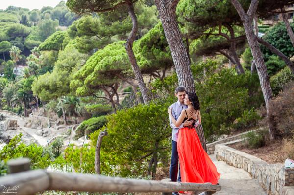 фотограф в Испании, фотограф в Барселоне, фотограф в Ллорет де мар Вадим и Татьяна (47)