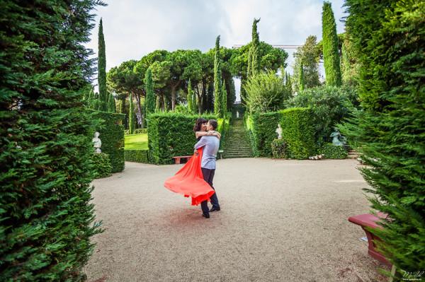 фотограф в Испании, фотограф в Барселоне, фотограф в Ллорет де мар Вадим и Татьяна (92)