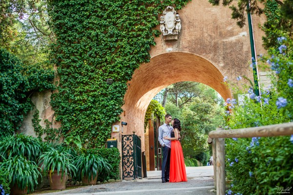 фотограф в Испании, фотограф в Барселоне, фотограф в Ллорет де мар Вадим и Татьяна (112)