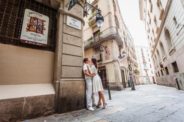 фотограф в Барселоне фотограф в Испании Эля и Илья (170)