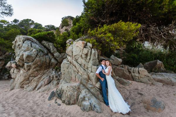 фотограф в Испании Олег и Катя (26)