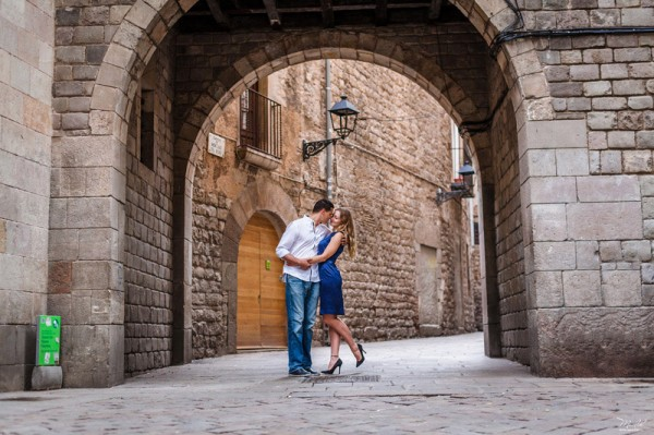 фотограф в Барселоне фотограф в Испании Юля и Стас (7)