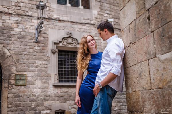 фотограф в Барселоне фотограф в Испании Юля и Стас (15)