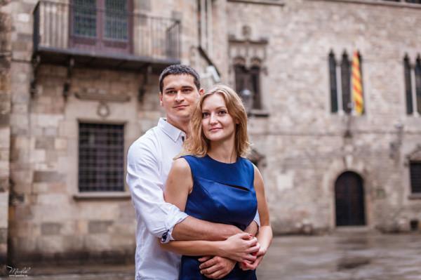 фотограф в Барселоне фотограф в Испании Юля и Стас (18)