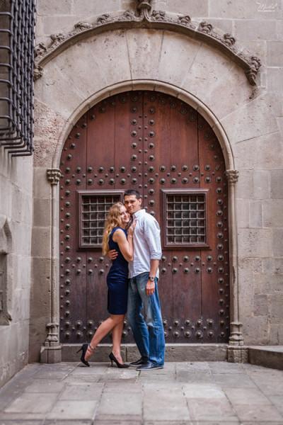 фотограф в Барселоне фотограф в Испании Юля и Стас (19)
