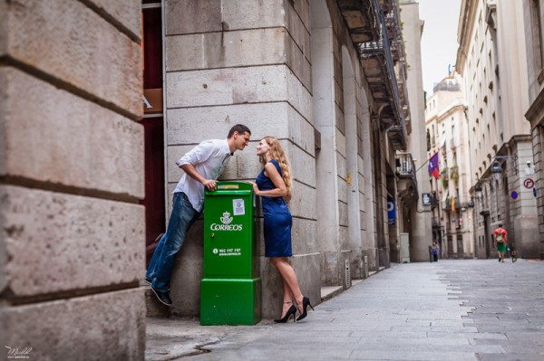 фотограф в Барселоне фотограф в Испании Юля и Стас (20)