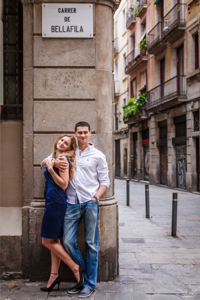 фотограф в Барселоне фотограф в Испании Юля и Стас (21)
