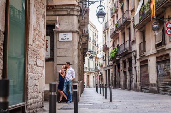 фотограф в Барселоне фотограф в Испании Юля и Стас (22)