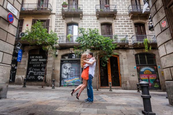 фотограф в Барселоне фотограф в Испании Юля и Стас (23)