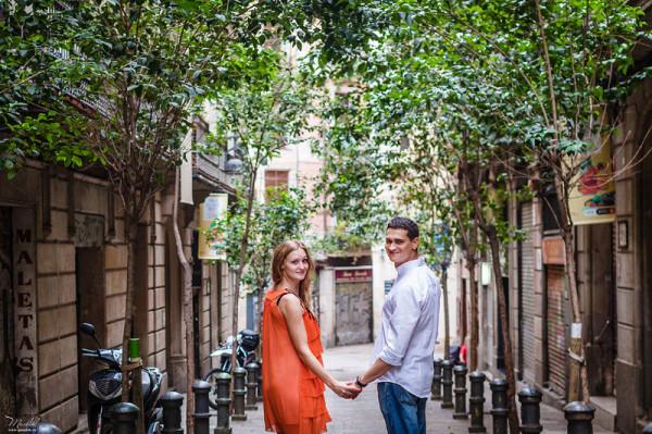 фотограф в Барселоне фотограф в Испании Юля и Стас (25)