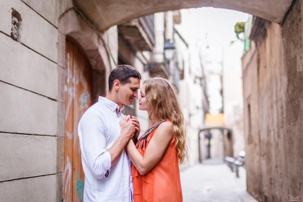 фотограф в Барселоне фотограф в Испании Юля и Стас (26)