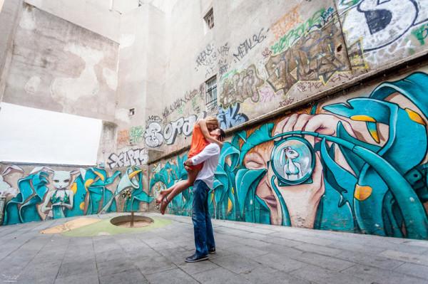 фотограф в Барселоне фотограф в Испании Юля и Стас (27)