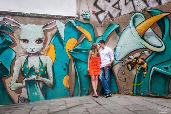 фотограф в Барселоне фотограф в Испании Юля и Стас (28)