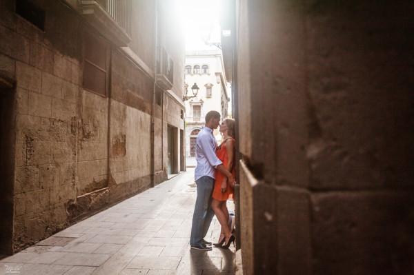 фотограф в Барселоне фотограф в Испании Юля и Стас (32)