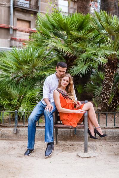 фотограф в Барселоне фотограф в Испании Юля и Стас (33)