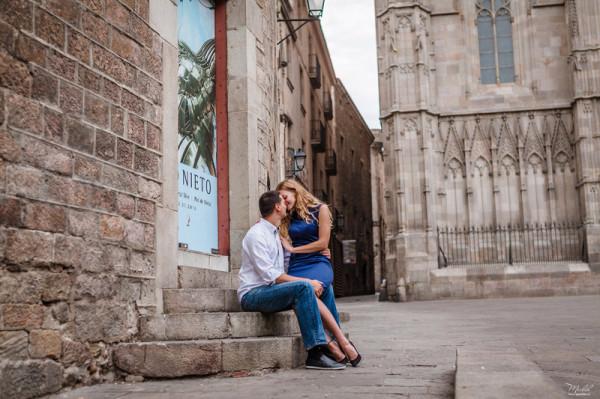фотограф в Барселоне фотограф в Испании Юля и Стас (3)
