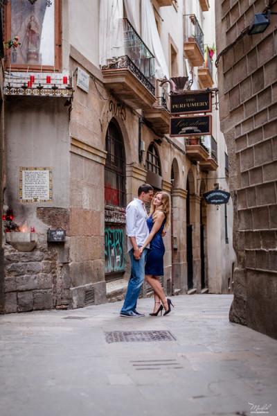 фотограф в Барселоне фотограф в Испании Юля и Стас (10)
