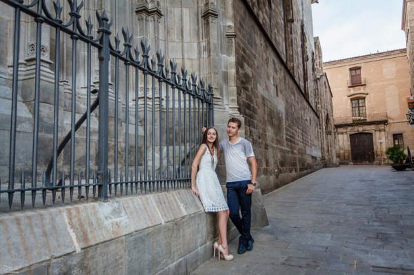 фотограф в Барселоне Стас и Соня (8)