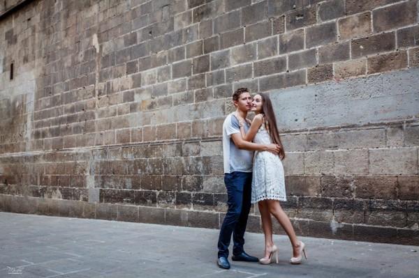фотограф в Барселоне Стас и Соня (9)