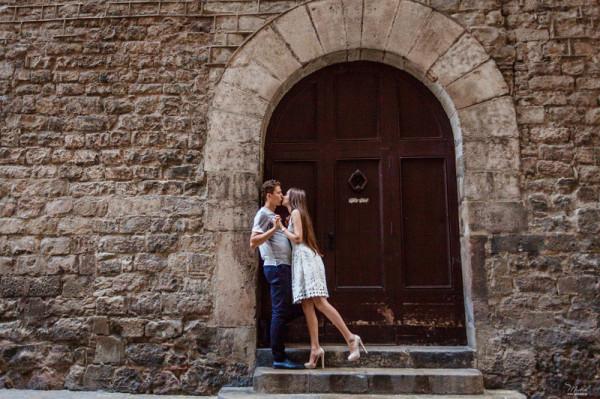 фотограф в Барселоне Стас и Соня (10)