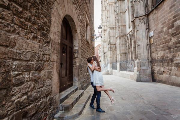 фотограф в Барселоне Стас и Соня (11)
