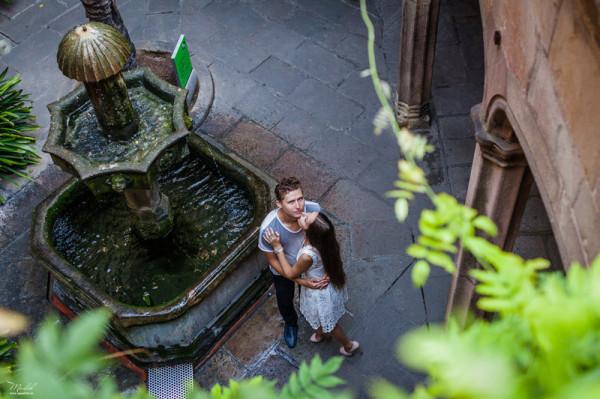 фотограф в Барселоне Стас и Соня (15)