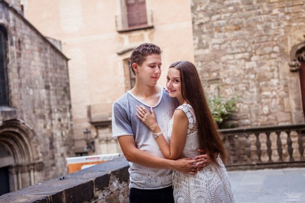 фотограф в Барселоне Стас и Соня (18)