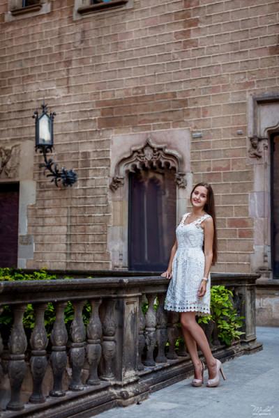 фотограф в Барселоне Стас и Соня (20)