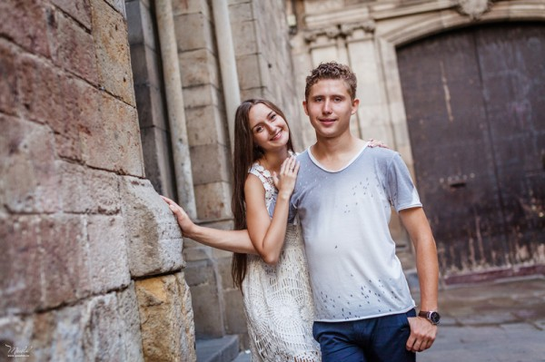 фотограф в Барселоне Стас и Соня (23)