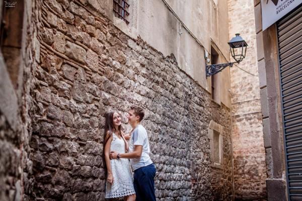 фотограф в Барселоне Стас и Соня (24)