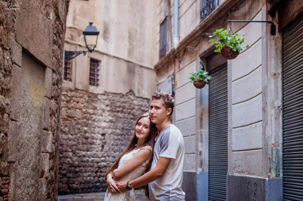фотограф в Барселоне Стас и Соня (26)