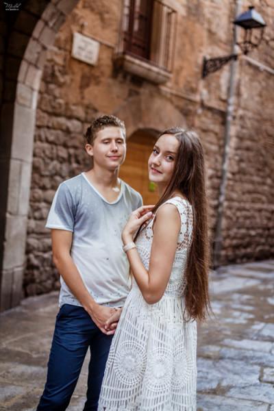 фотограф в Барселоне Стас и Соня (28)