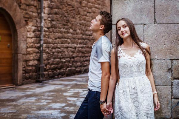 фотограф в Барселоне Стас и Соня (29)
