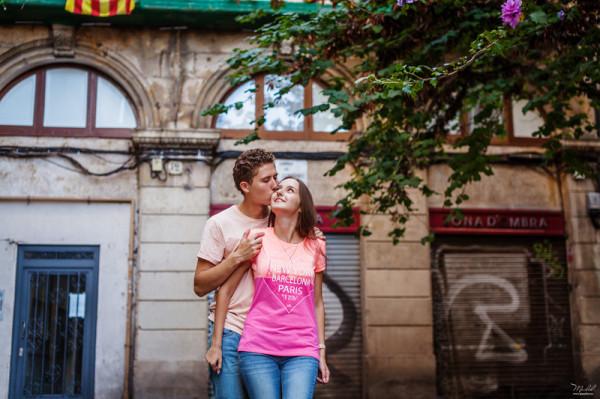 фотограф в Барселоне Стас и Соня (34)