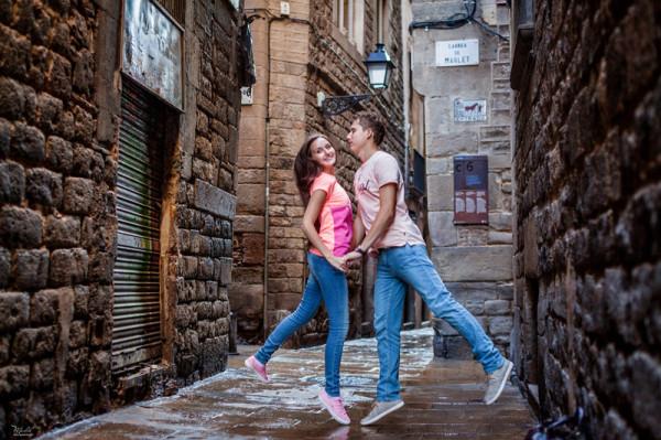 фотограф в Барселоне Стас и Соня (38)