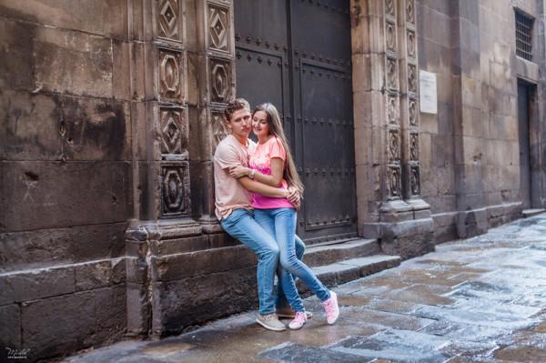 фотограф в Барселоне Стас и Соня (39)