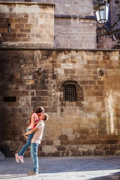 фотограф в Барселоне Стас и Соня (41)