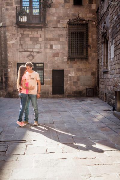 фотограф в Барселоне Стас и Соня (42)