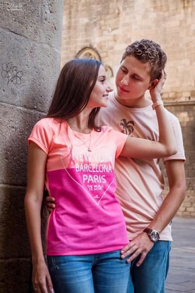 фотограф в Барселоне Стас и Соня (45)